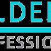 DrDerm Professional