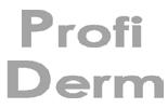 ProfiDerm